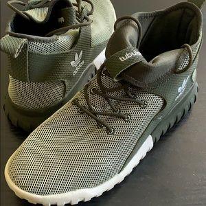 Adidas (Turbular)